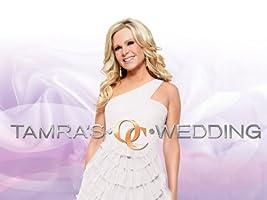 Tamra's OC Wedding  Season 1