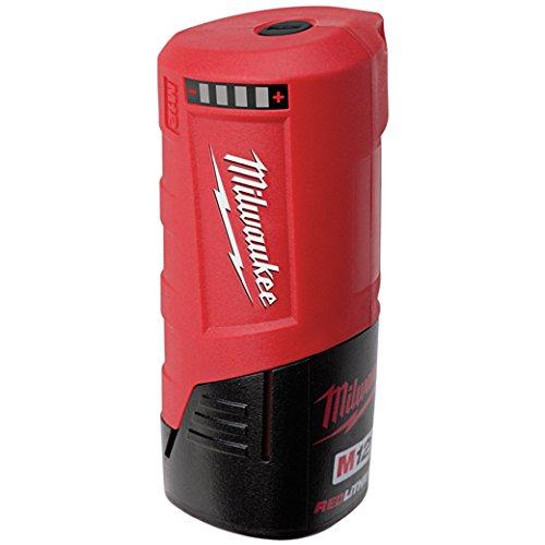 milwaukee-49-24-2310-m12-power-source