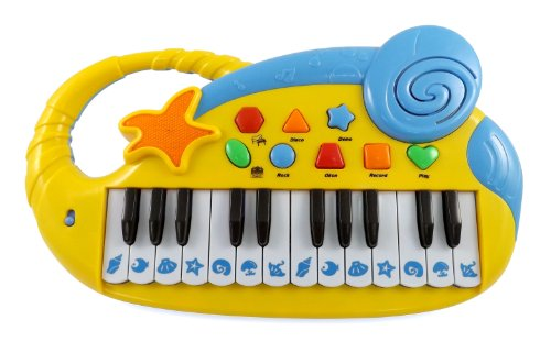 Kids Electronic Toys back-779857
