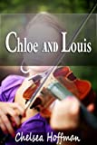 Chloe and Louis