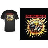 Sublime - New Sun T-Shirt