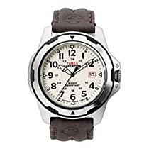 Timex Expedition Rugged Field Full Size