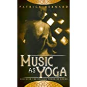 Music As Yoga