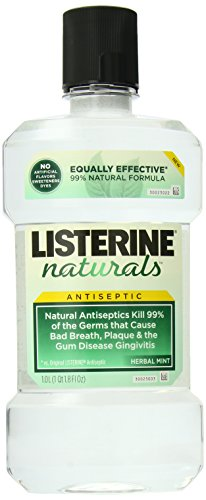 listerine-naturals-antiseptic-mouthwash-herbal-mint-10-liter