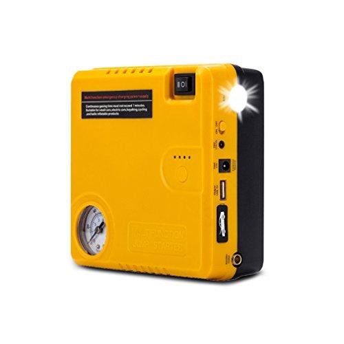 bakth-auto-eps-mini-multi-function-portable-16800mah-car-jump-starter-with-400a-peak-current-emergen