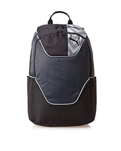 PUMA Unisex Voltage Backpack