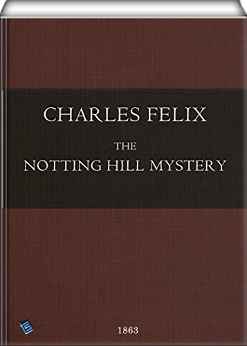 the-notting-hill-mystery-illustrated