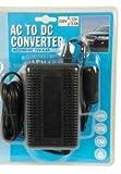 convertisseur transformateur