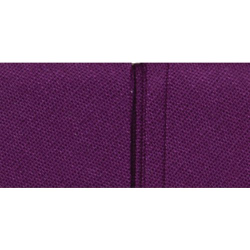 Best Deals! Wrights 117-706-572 Double Fold Quilt Binding Bias Tape, Plum, 3-Yard