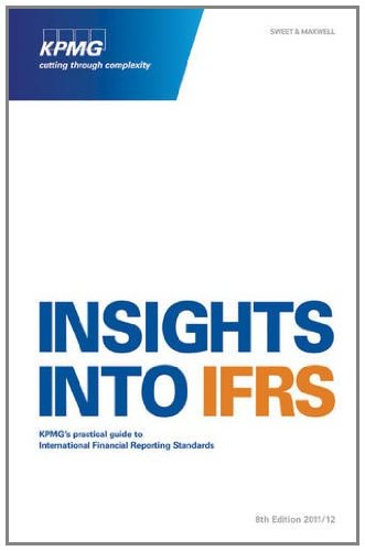 insights-into-ifrs