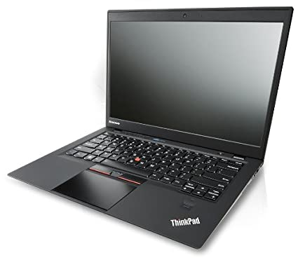 Lenovo-ThinkPad-X1-20A80056IG-Laptop