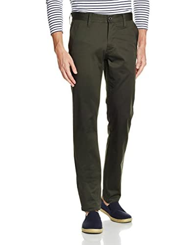 G-STAR RAW Pantalone Chino