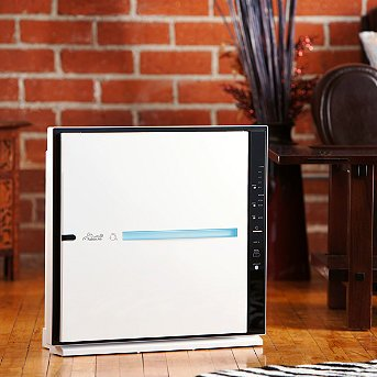 Buy Low Price Ultra Quiet Air Purifier, Germ Defense – Frontgate (B002PMGUZU)