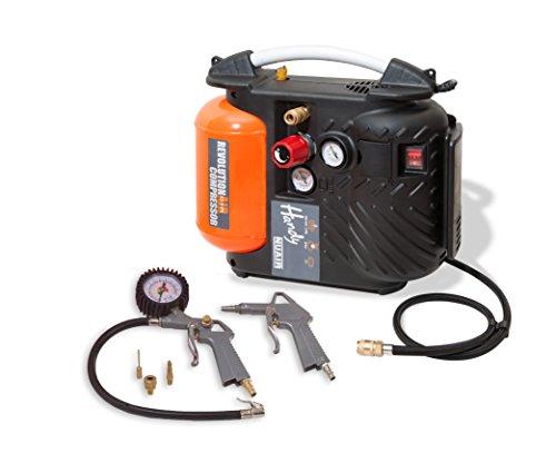 revolutionair-425022-revo-handy-compresseur-dair