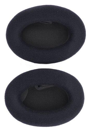 Genuine Replacement Ear Pads Cushions For Sennheiser Hd515 Headphones