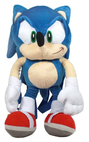accessory-innovations-sonic-the-hedgehog-plush-backpack-16