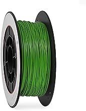 Comprar BQ 05BQFIL030 - Filamento de PLA para impresión 3D, color verde