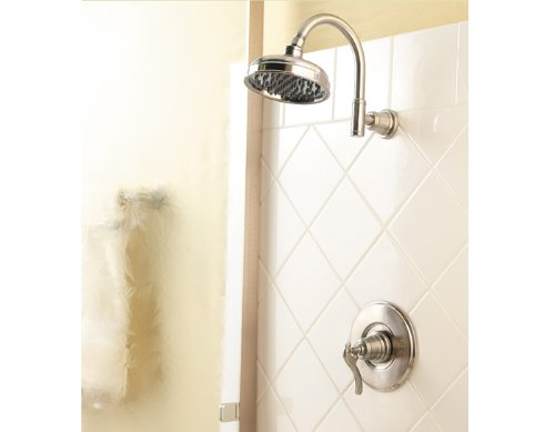 Discover Bargain Pfister Ashfield 1 Handle Shower Only