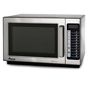 Used Countertop Microwave : ... dining small appliances microwave ovens countertop microwave ovens
