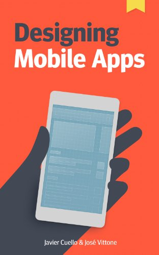 Designing Mobile Apps (Apps For Window Phone compare prices)