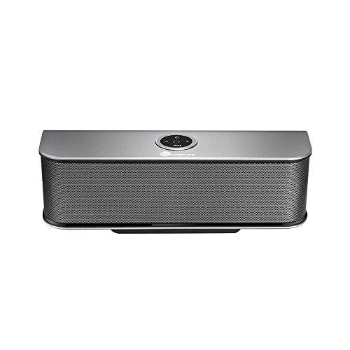 TaoTronics Stereo 20W Wireless Portable Speaker