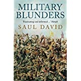 Military Blundersby Saul David