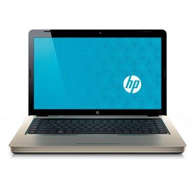 HP G62-B20SA 15.6