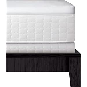 SERTA VS SLUMBER SOLUTIONS Memory Foam Bedding