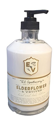 us-apothecary-elderflower-and-vetiver-body-and-hand-lotion
