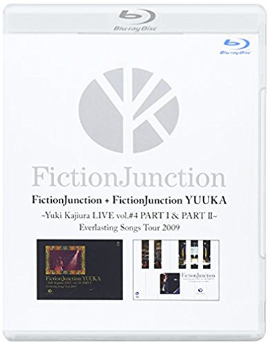 FictionJunction YUUKAの画像 p1_32