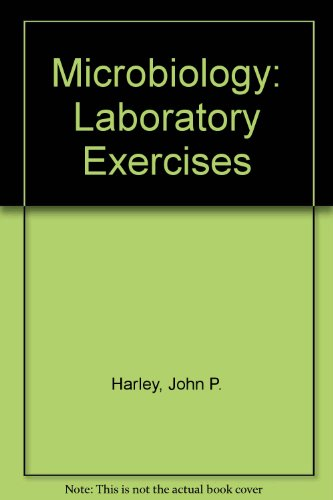 exercises in microbiology essay Essay writing guide learn this semester in this class i have learned that i most definitely like personal narrative style of i likes the little exercises.