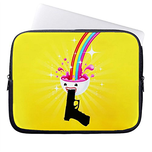 hugpillows-laptop-sleeve-bag-gun-bowl-and-rainbow-notebook-sleeve-cases-with-zipper-for-macbook-air-