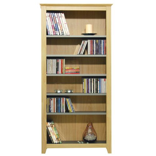 etagere cd dvd hetre pas cher. Black Bedroom Furniture Sets. Home Design Ideas