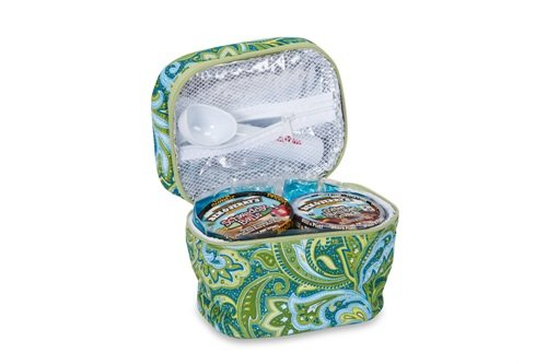 picnic-plus-insulated-ice-cream-carrier-holds-1-1-2-quarts-or-3-pints