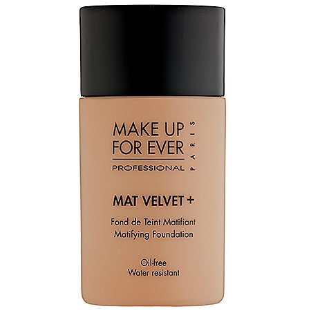 make-up-for-ever-mat-velvet-matifying-foundation-no-60-honey-beige-101-oz