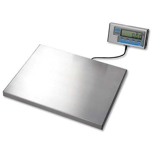 Salter WS120 120kg Parcel Scale