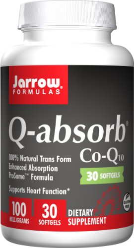 Jarrow-Formulas-Q-Absorb-Co-Q10-Supports-Heart-Function-100-mg-30-Count