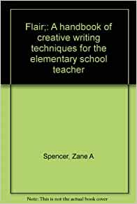importance of creative writing in schools The importance of the creative arts for children and teens both in and out of schools just as you will notice that writing and reading improves with age.