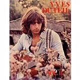 Yves Duteil -Vol. II