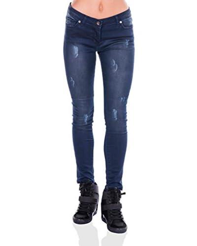 SIR RAYMOND TAILOR Vaquero Jeans