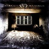 Circus Maximus Isolate (+Bonus)