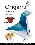 Origami pour tous...