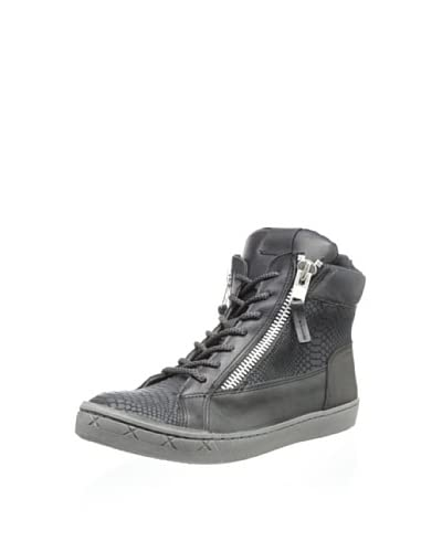 Steve Madden Men's Graves Fashion Sneaker