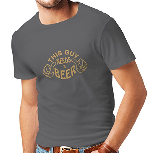 n4209-mens-t-shirts-this-guy-needs-a-beer-gift-t-shirt-medium-graphite-gold