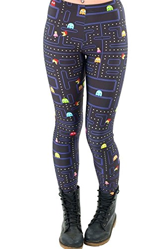 women-space-print-pants-fitness-legging-muz-man-pac-man-leggings-woman-leggings-high-quality-digital