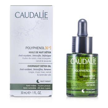 Caudalie-Polyphenol-C15-Overnight-Detox-Oil-30-ml