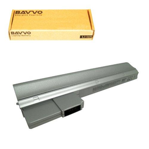 Bavvo 6-Zelle Laptop Batterie