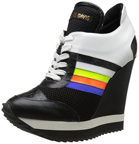 Ruthie-Davis-Womens-Course-Fashion-Sneaker