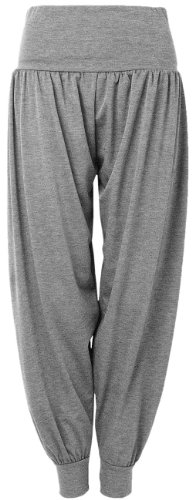 damen-harem-ali-baba-hose-schlabber-alibaba-hose-leggings-damen-grau-small-medium