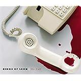 On Call Pt.1